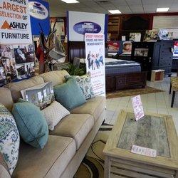 Speedy Furniture Of Monroeville Closed 37 Photos Furniture