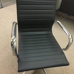 abd office furniture - office equipment - 1500 w cypress creek rd