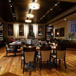 Photo Of Prime Cut Cafe Wine Bar
