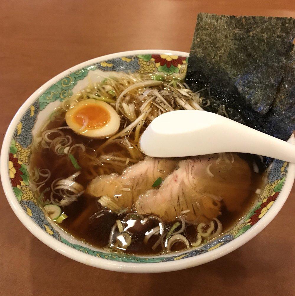 Kodaino Yu Sunny Restaurant