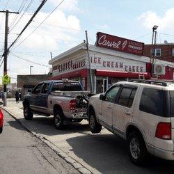 Cash For Junk Cars 74 Photos 13 Reviews Towing Lindenwood