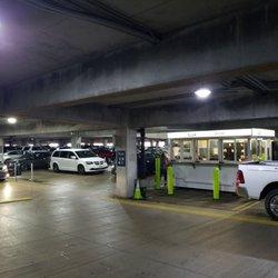 Hertz Rent A Car 91 Reviews Car Rental 4200 Genesee St
