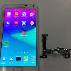 RC iPhone Repair - 70 Photos & 137 Reviews - Electronics