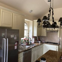 Top 10 Best Cabinet Refacing In Dallas Tx Last Updated August