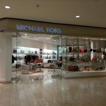 michael kors outlet grapevine mills