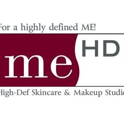 meHD - Skin Care - 1530 Keller Pwy, Ste 48, Keller, TX - Phone ...