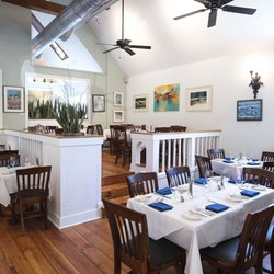 Photo Of Alexander S Restaurant Wine Bar Hilton Head Island Sc United States