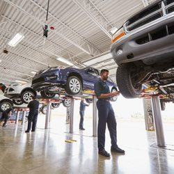 Tire Kingdom Oil Change Coupons >> Tire Kingdom 22 Reviews Tires 3950 Newberry Rd Gainesville