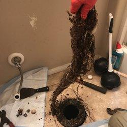 Photo Of $35 Drain Cleaning U0026 Plumbing   Glendora, CA, United States. Look