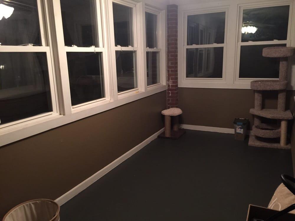 Help Around the House Handyman Service