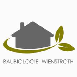 Baubiologe Berlin baubiologie wienstroth home inspectors oleanderweg 15