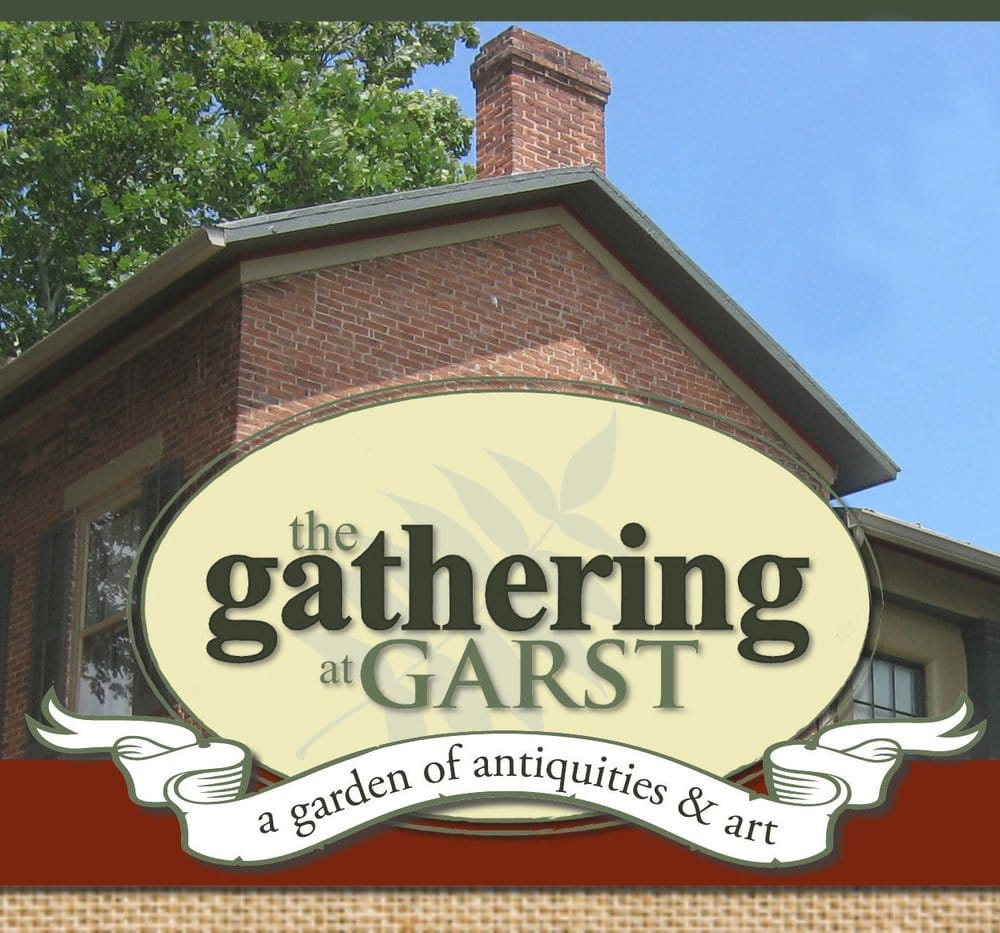 The Gathering at Garst: 205 N Broadway St, Greenville, OH
