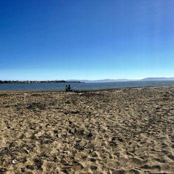 Photo Of Alameda Beach Ca United States 07 11