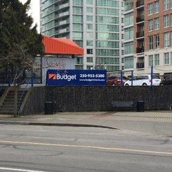 budget car rental 757 douglas street victoria bc. Black Bedroom Furniture Sets. Home Design Ideas