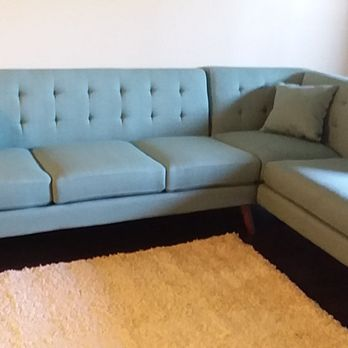 Photo Of Furniture Liquidation   Garden Grove, CA, United States. My Couch I