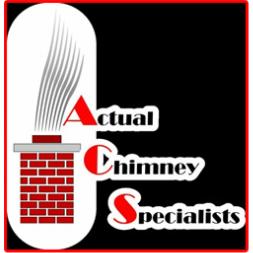 Actual Chimney Specialists: 4 Alps Mountain Rd, Averill Park, NY