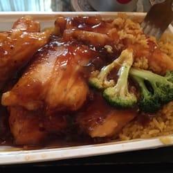 New Win Hing Restaurant Staten Island Ny