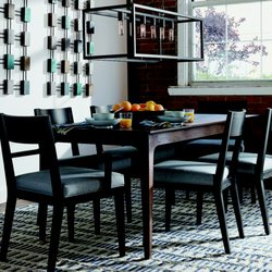 Photo Of Ethan Allen Canton Ct United States