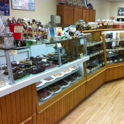 Best Candy Stores Near Bemidji Mn 56601 Last Updated January 2019