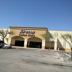 Photo Of Jc Penney Home Store   Tucson, AZ, United States. Front Entrance