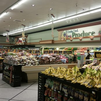 Stater Bros. Markets - 51 Photos & 28 Reviews - Grocery - 58060 29 ...