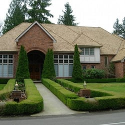 Legacy Roofing Northwest 10 Reviews Roofing 12503