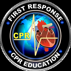 First Response CPR Education: 426 W Carson St, Carson, CA