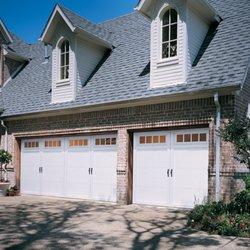 Photo Of Overhead Door Company Of Lexington   Lexington, KY, United States