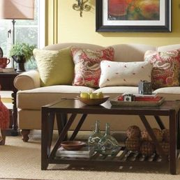 Photo Of Affordable Furniture USA   Placerville, CA, United States. Paula  Dean Home