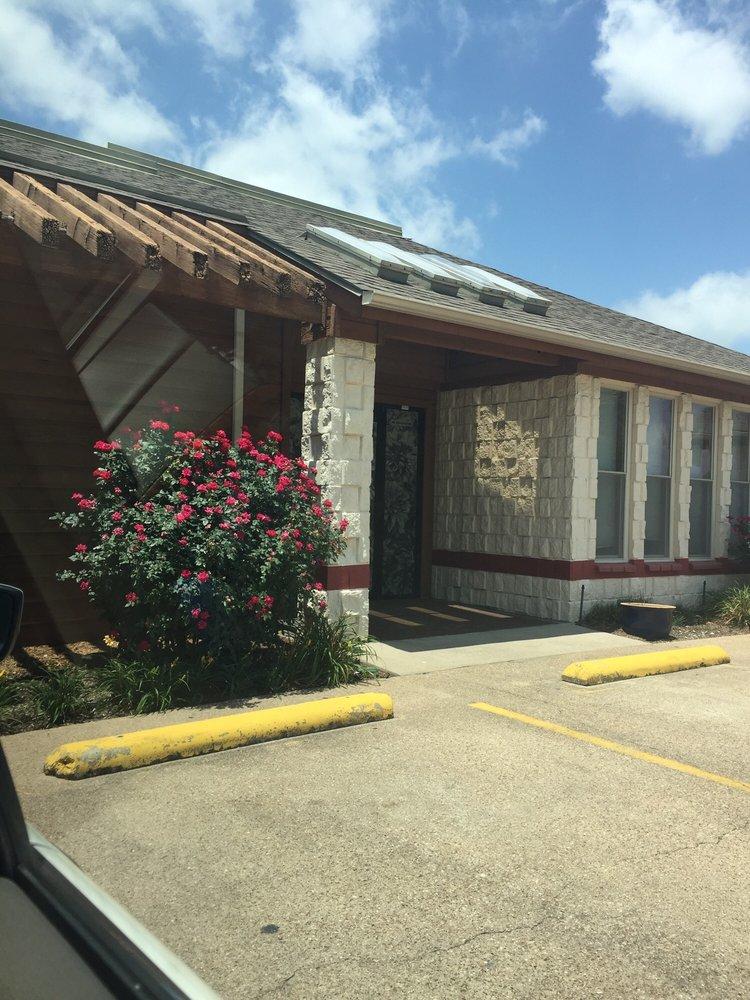 Soyokaze Massage Therapy: 411 N 8th St, Midlothian, TX