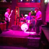 Photo Of Bat Bar Austin Tx United States Great Band