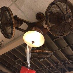 Superior Photo Of Lamps Plus   Las Vegas, NV, United States