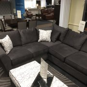 This Photo Of Mor Furniture For Less San Marcos Ca United States A