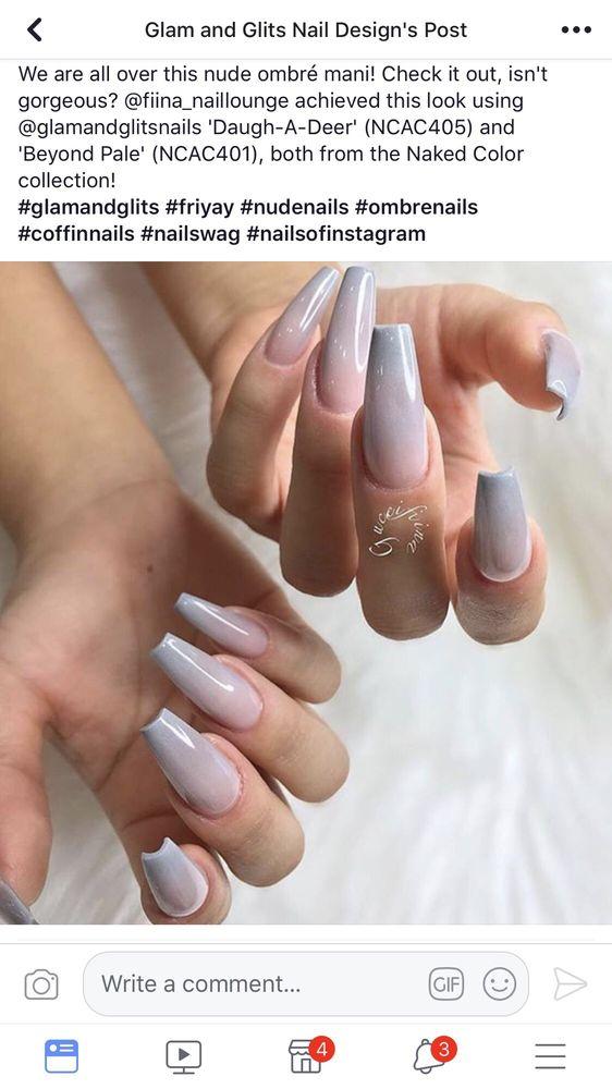 Florida Nails: 1400 W Laurel Ave, Eunice, LA