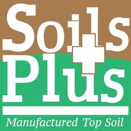 Soils Plus - Junk Removal & Hauling - 842 Jonesville Rd, Columbus ...