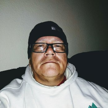 Saint Marys Urgent Care Northwest Reno 59 Reviews AampE