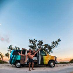6c2cd0ae28 Escape Campervans - 69 Photos - RV Rental - 22834 Pacific Hwy S