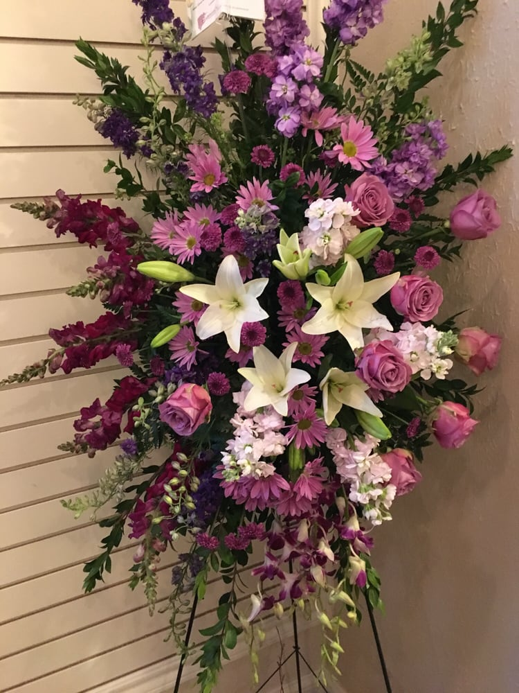 Hannigan Smith Funeral Home: 842 S E Loop 7, Athens, TX