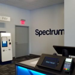 Spectrum - 10 Reviews - Television Service Providers - 2887