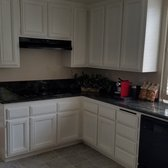 Marvelous Photo Of LESSO Kitchen And Bath   Anaheim, CA, United States. Before Pic