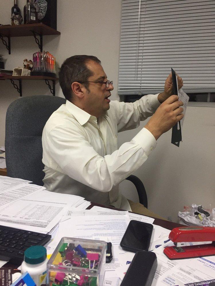 Loan Companies Near Me >> Meir Tax - 12 Photos & 17 Reviews - Accountants - 7857 Burlet Ave, Van Nuys, Van Nuys, CA ...