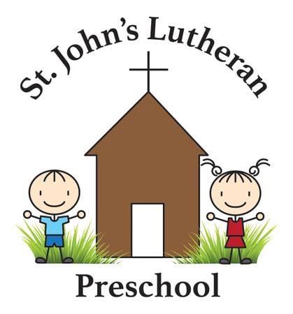 lutheran preschool photos for st s lutheran preschool yelp 554