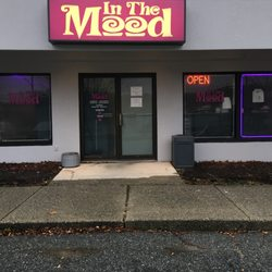 Adult store in norwich ny images 512