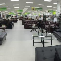 Photo Of Furniture Zone   Racine, WI, United States
