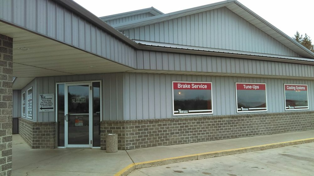 Auto Mechanic Shops Near Me >> Find Top Auto Mechanic Schools near Clear Lake MN 55319 ...