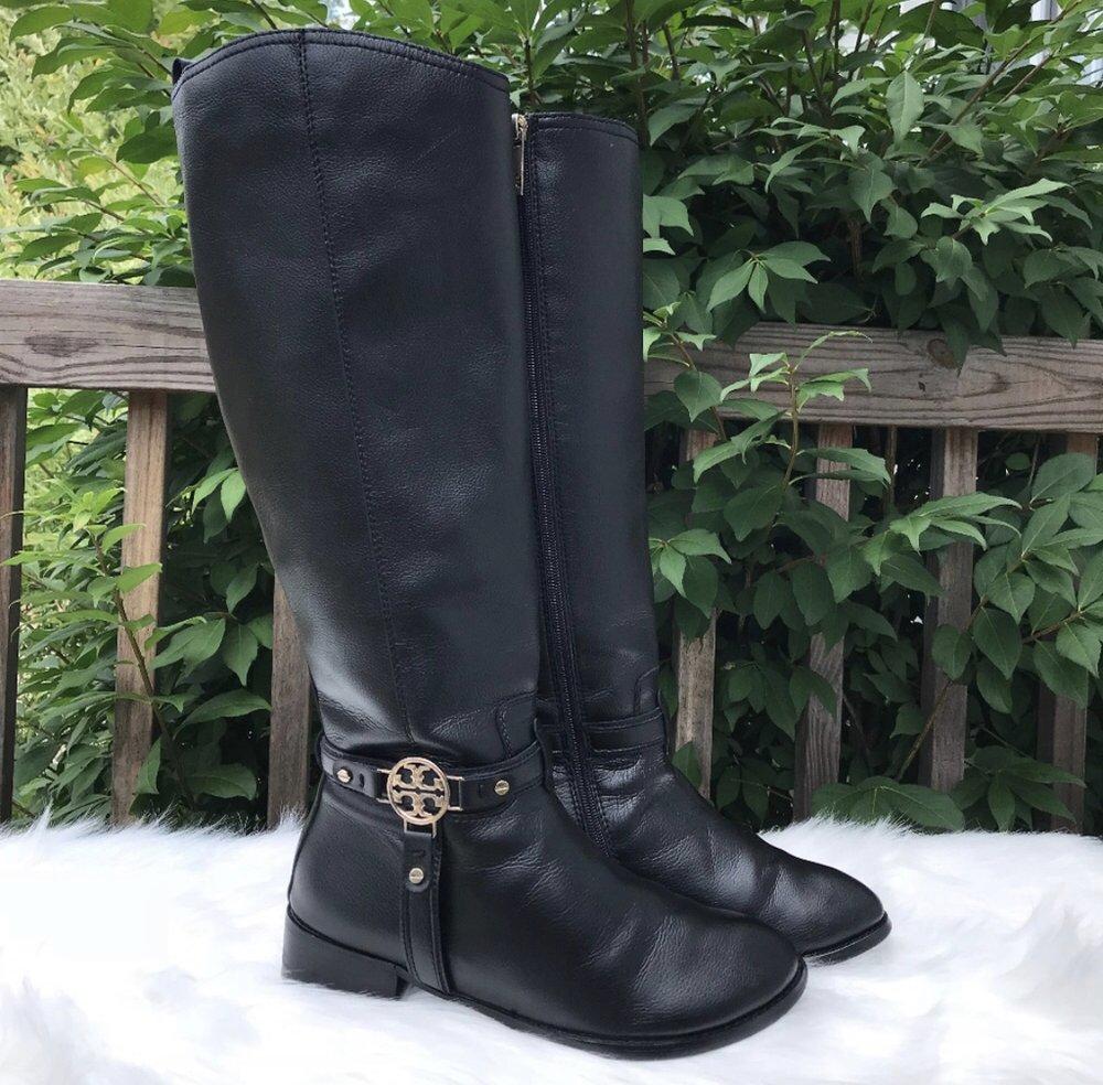 Berkley Shoe Repair: 3445 Robina Ave, Berkley, MI