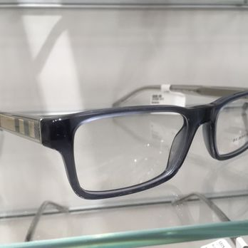 LensCrafters - Optometrists - 2044-6060 Minoru Blvd, Richmond, BC ...