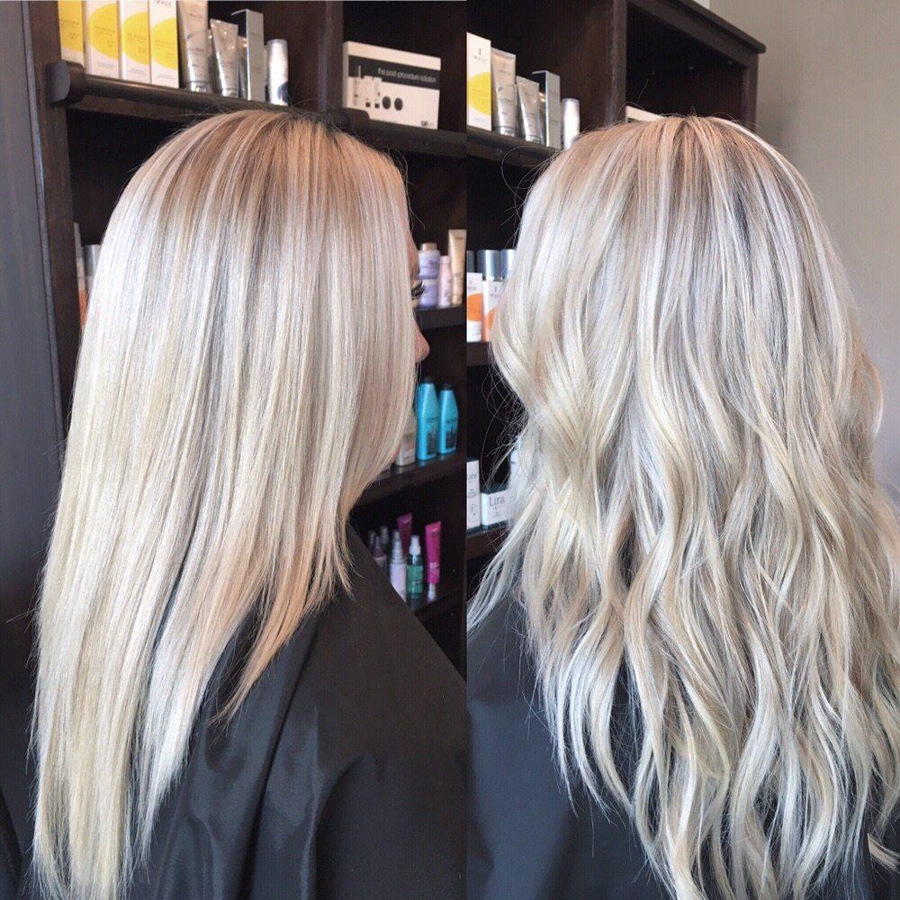 Hair By Sarah Gulbranson 14 Photos Hair Stylists 4040 Orchard