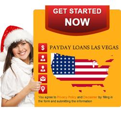 Cash advance in lebanon pa image 5