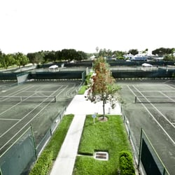 venice golf and country club reviews